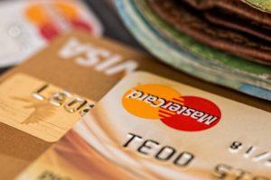 Sobre Cartão de Crédito Consignado