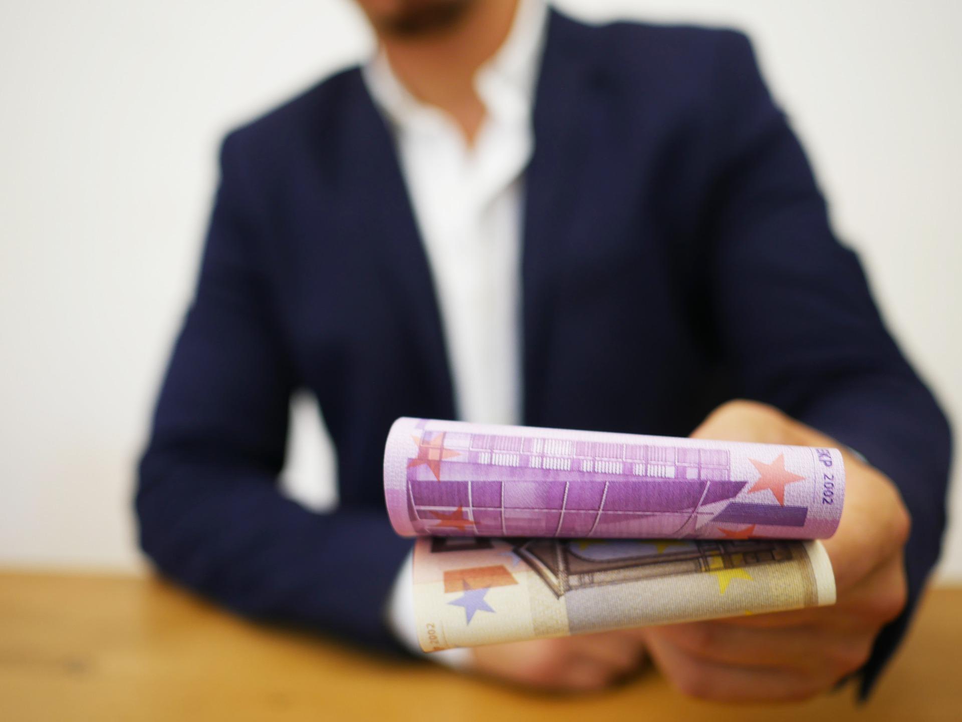 Sobre Empréstimo Consignado