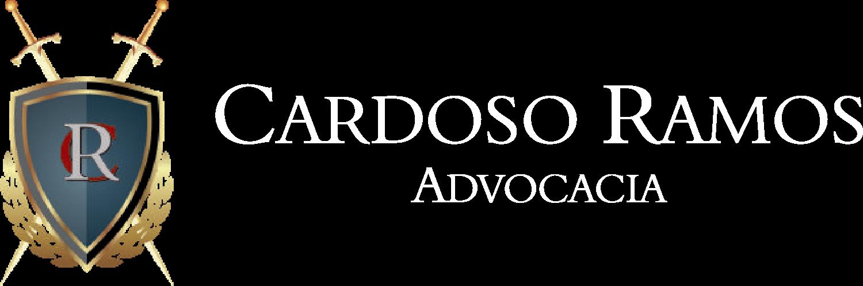 Cardoso Ramos Advocacia