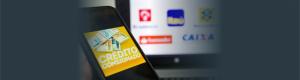 Problemas com Empréstimo Consignados, aumentam durante a Pandemia