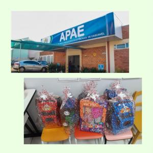 apae_01