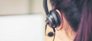 Consumidor que recebe ligações abusivas de telemarketing deve ser indenizado
