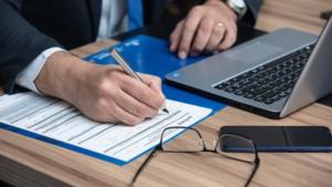 Estratégia processual cabe exclusivamente ao advogado, diz TJ/PR