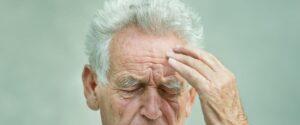 sintomas-de-estresse-em-idosos-1200×500-c-default
