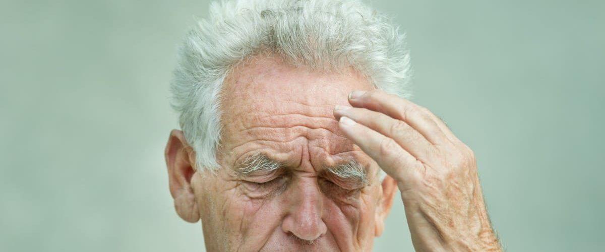 Margem do consignado do INSS pode virar dor de cabeça! Previna-se dos golpes